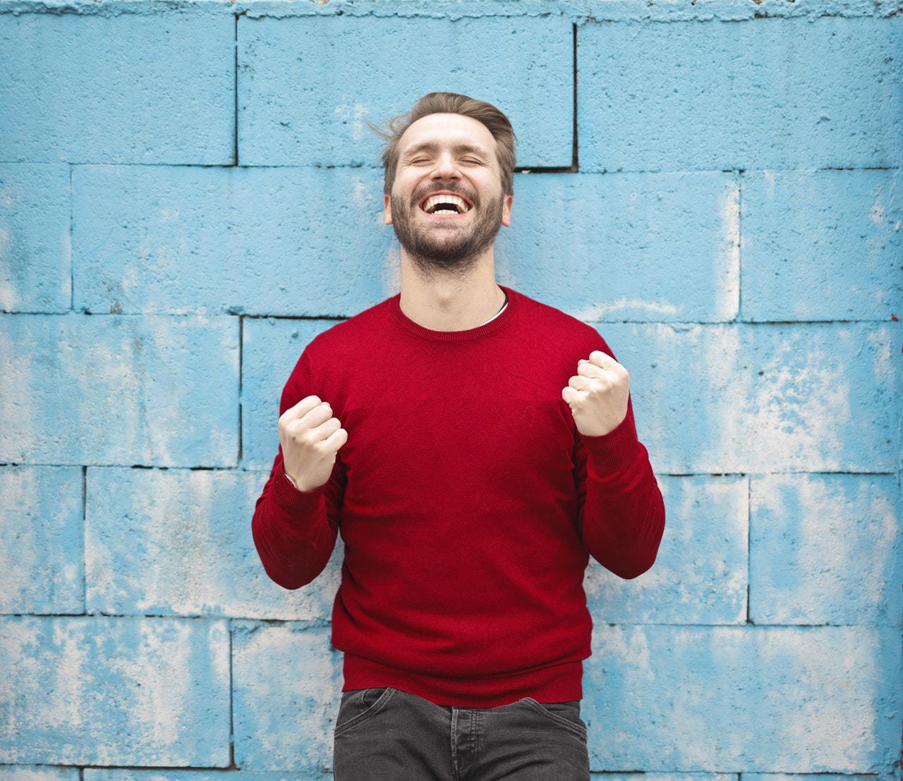 Issac Qureshi How a Positive Attitude Will Increase Your Success
